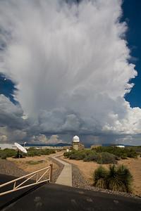 NM-2008-035: Santa Teresa, Dona Ana County, NM, USA