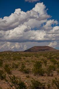 NM-2009-154: , Luna County, NM, USA