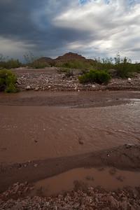 NM-2009-061: Animas, Hidalgo County, NM, USA