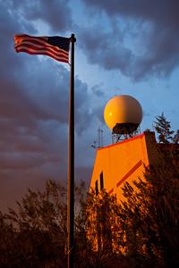 NM-2009-094: Santa Teresa, Dona Ana County, NM, USA