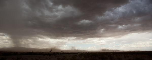 NM-2009-120: Lordsburg, Hidalgo County, NM, USA
