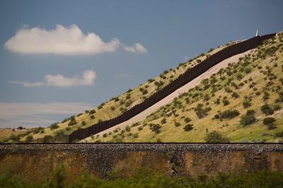 NM-2008-029: Sunland Park, Dona Ana County, NM, USA