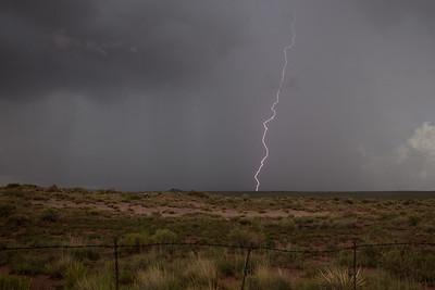 AZ-2010-124: , AZ, USA