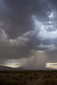 NM-2010-288: Santa Teresa, Dona Ana County, NM, USA