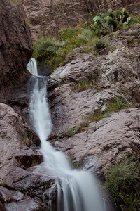 NM-2010-294: Soledad Canyon, Dona Ana County, NM, USA