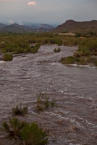 AZ-2010-107: Queen Valley, Pinal County, AZ, USA