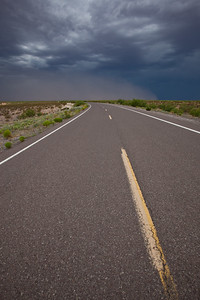 NM-2010-191: , Luna County, NM, USA