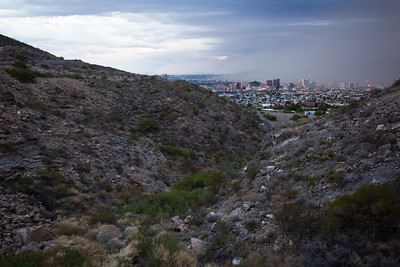 TX-2010-114: El Paso, El Paso County, TX, USA