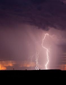 NM-2010-279: Santa Teresa, Dona Ana County, NM, USA