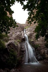 NM-2010-293: Soledad Canyon, Dona Ana County, NM, USA