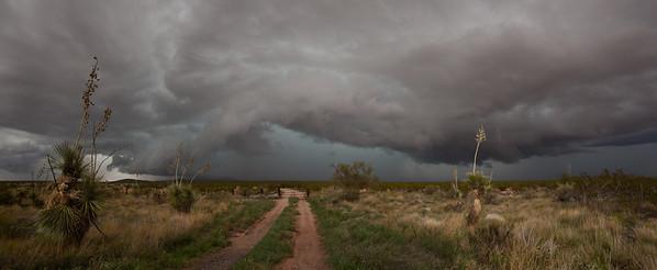 NM-2010-245: Columbus, Luna County, NM, USA