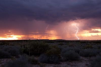 NM-2010-277: Santa Teresa, Dona Ana County, NM, USA