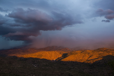 AZ-2010-100: , Pima County, AZ, USA