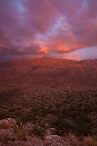 AZ-2010-103: , Pima County, AZ, USA