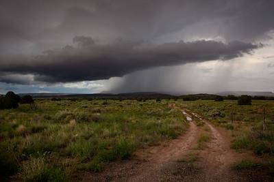 NM-2010-255: Zuni Pueblo, McKinley County, NM, USA