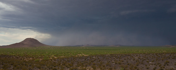 NM-2010-190: Camel Mountain, Luna County, NM, USA