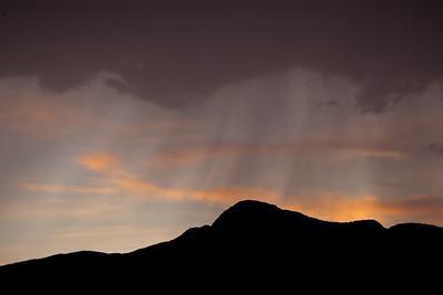NM-2011-193: , Dona Ana County, NM