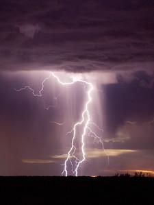 NM-2011-192: , Dona Ana County, NM, USA