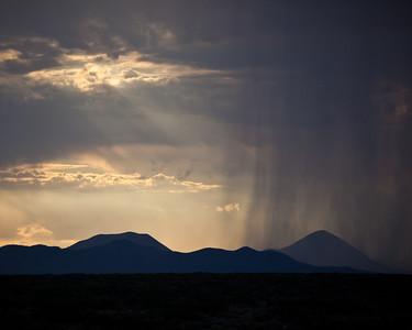 NM-2011-206: , Dona Ana County, NM, USA