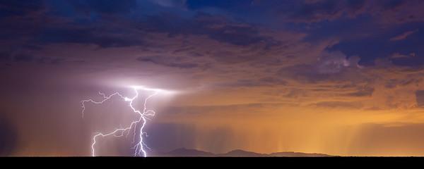 NM-2011-201: , Dona Ana County, NM, USA
