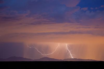 NM-2011-199: , Dona Ana County, NM, USA
