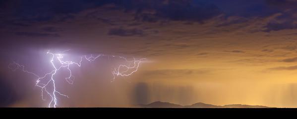 NM-2011-202: , Dona Ana County, NM, USA