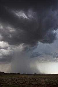 NM-2011-228: , Hidalgo County, NM, USA