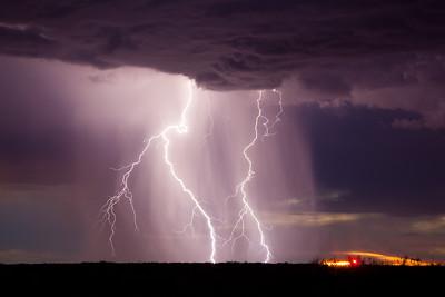 NM-2011-190: , Dona Ana County, NM, USA