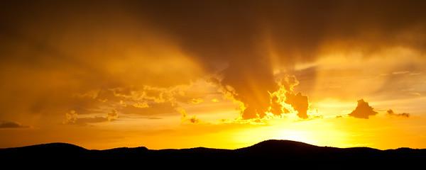 NM-2011-241: , Hidalgo County, NM, USA