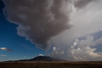 NM-2011-224: , Hidalgo County, NM, USA