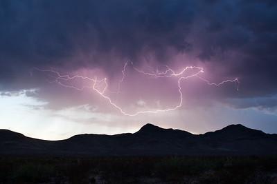 NM-2011-195: , Dona Ana County, NM, USA