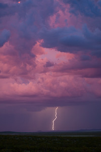 NM-2011-249: Playas, Hidalgo County, NM, USA