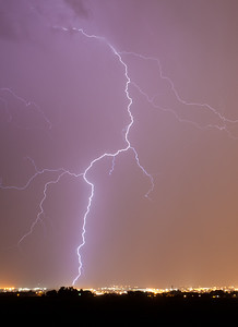 NM-2011-256: Santa Teresa, Dona Ana County, NM, USA