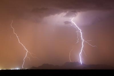 NM-2011-174: , Dona Ana County, NM, USA