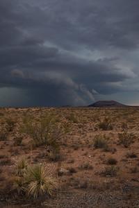 NM-2011-272: Dona Ana County, Dona Ana County, NM, USA