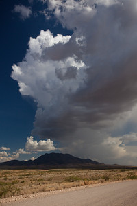 NM-2011-222: , Hidalgo County, NM, USA