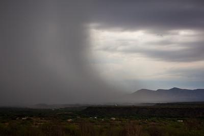 SON-2012-072: Moctezuma, Mpo. Moctezuma, Sonora, Mexico