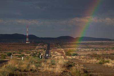 SON-2012-050: , Mpo. Naco, SON, Mexico