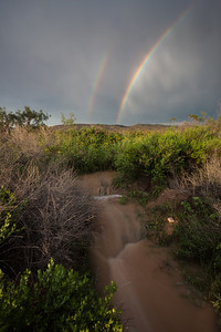 TX-2013-331: Sierra Blanca, Hudspeth County, TX, USA