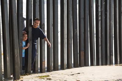 CA-2006-020: San Diego, San Diego County, CA, USA