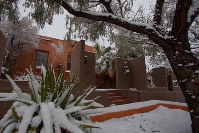 TX-2013-006: El Paso, El Paso County, TX, USA