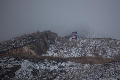 TX-2013-014: El Paso, El Paso County, TX, USA
