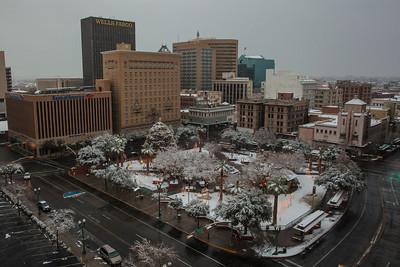 TX-2013-031: El Paso, El Paso County, TX, USA