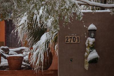 TX-2013-008: El Paso, El Paso County, TX, USA