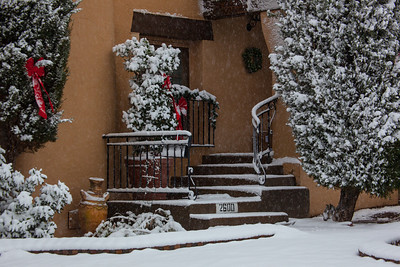 TX-2013-010: El Paso, El Paso County, TX, USA
