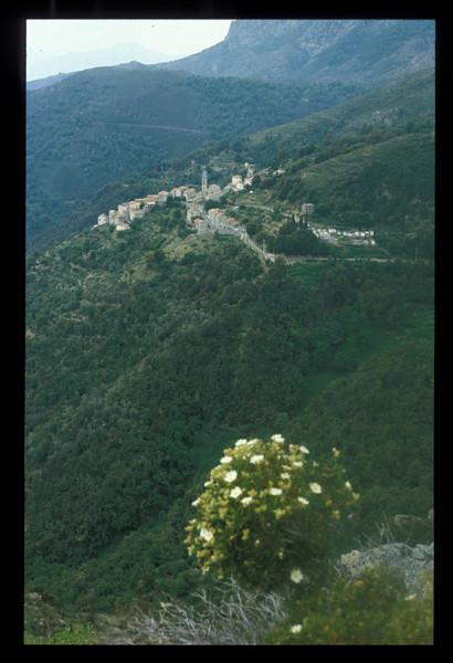 @RobAng, Juni 2002  - C<br /> Korsika per Velo