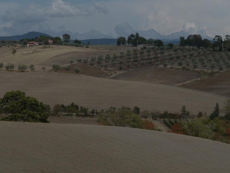 @RobAng 16.09.17, 14:27: Pomonte, 139 m, Pomonte, Toscana, Italien (ITA)