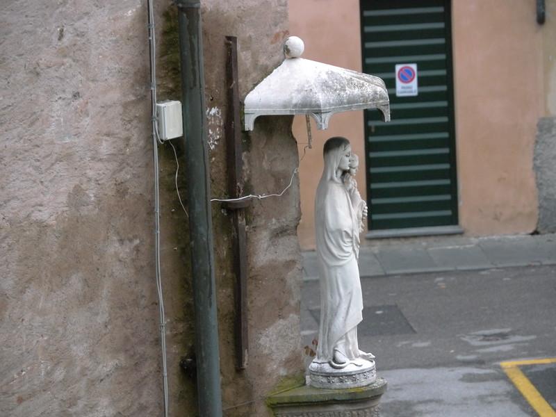 @RobAng 10.09.17, 15:05: Lucca, 21 m, Lucca, Toscana, Italien (ITA)