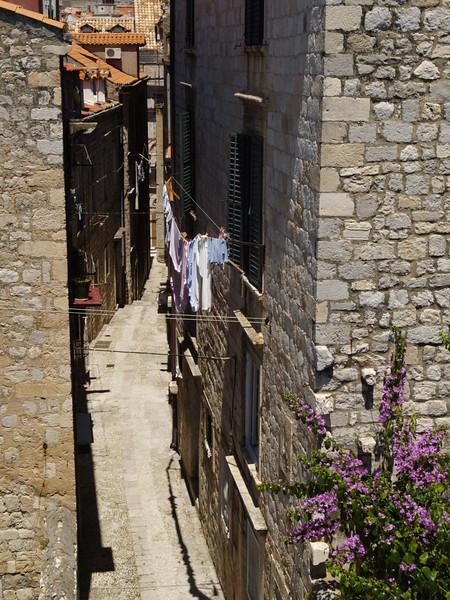 2006/07/05 12:35:16 /  ©RobAng /  Croatia - Kroatien / Dubrovnik