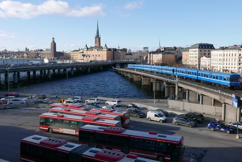 @RobAng 17.03.17, 16:28: Gamla Stan, Stockholm, Stockholm, Schweden (SWE)